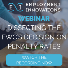 PENATY RATES RECORDING.png