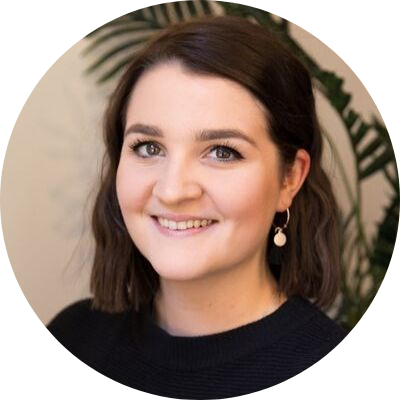 Alana Giddy, Head of HR - Book a free 30 minute HR consultation