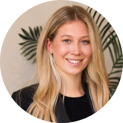 Brooke McMahon, HR Partner - Sydney, New South Wales | Book a free 30 minute HR consultation