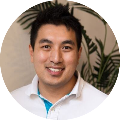 Ivan Cheung, Implementations Manager - Book a free 30 minute Payroll consultation
