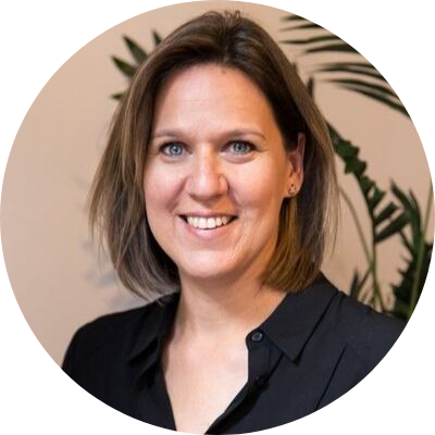 Jessica Wilkins, Senior HR Partner - Sutherland Shire, New South Wales | Book a free 30 minute HR consultation