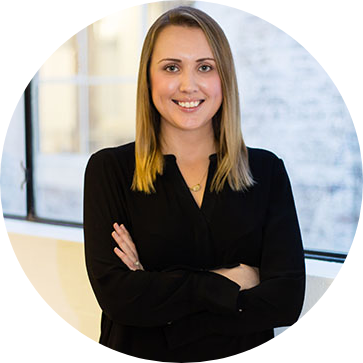 Louise Alagich, Senior HR Partner - Manly & Nothern Beaches, New South Wales | Book a free 30 minute HR consultation