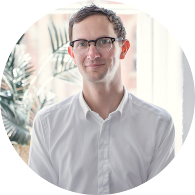 Simon Obee, Head of Legal - Book a free 30 minute consultation
